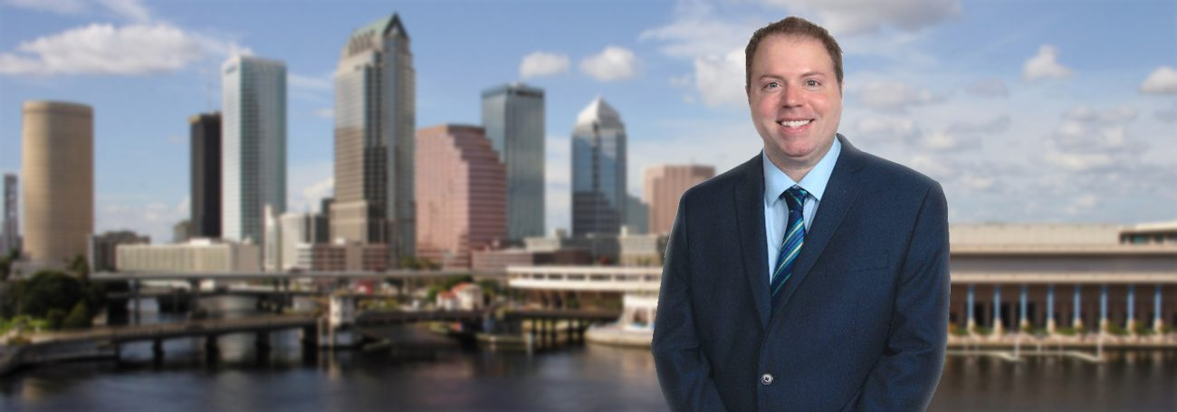 Attorney in Clermont
