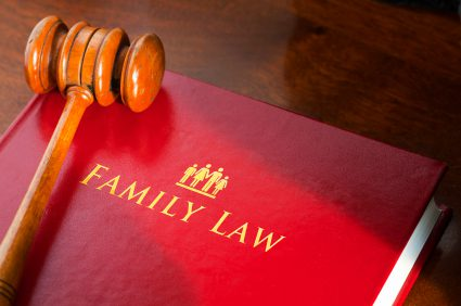 Family Law Attorney Clermont Florida