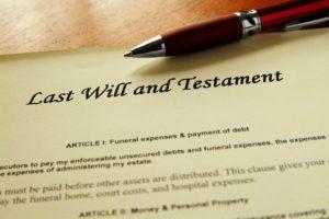 Probate Attorney Clermont FL
