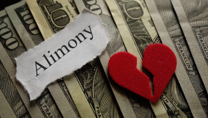 Clermont Alimony Attorney