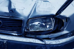 Clermont Florida Car Accident Attorney