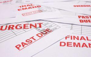 debt mediation attorney Orlando