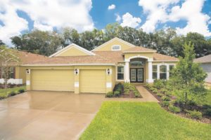 Clermont Florida Real Estate Attorney