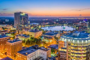 Commercial Real Estate Attorney Orlando