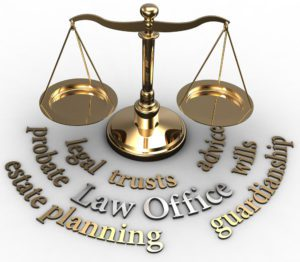 Estate Planning Attorney in Clermont FL