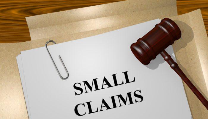 Orlando Small Claims Attorney