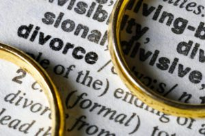 Divorce Attorney Clermont FL