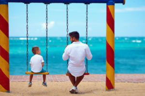 Motion to Compel In a Florida Family Law Case