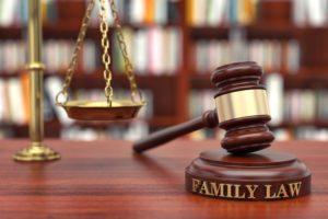 divorce attorney in Clermont Florida