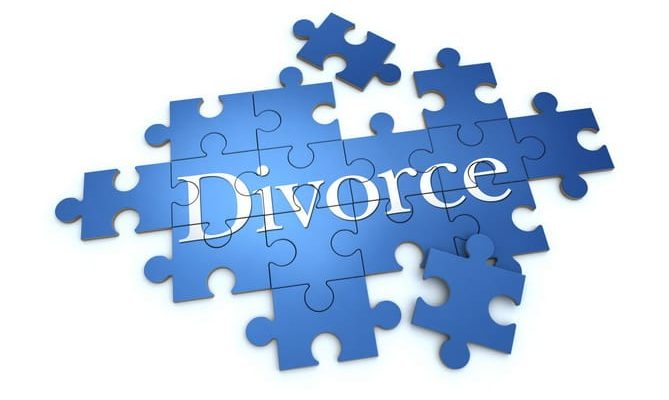 Orlando Uncontested Divorce Attorney