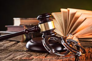 Criminal Defense Attorney Orlando Florida