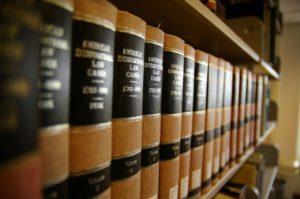 Florida Family Law Blog