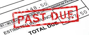 Lake County Debt Lawyer