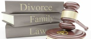 Family Lawyer Clermont FL