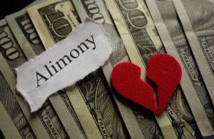 Divorce Attorney Clermont Florida