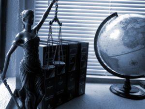 Clermont Florida Attorney