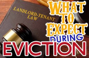 Eviction Lawyer Orlando