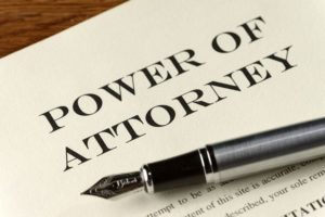 Orange County Florida Probate Attorney