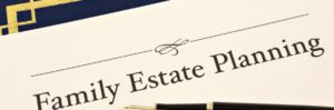 Estate Lawyer Clermont