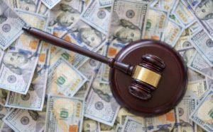 Florida Alimony Pendente Lite Statute