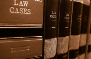 Civil Lawsuit Attorney in Orlando Florida