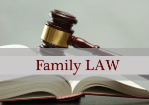 Florida Family Law Attorney