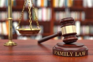 divorce attorney in Clermont Florida
