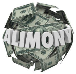 Permanent Periodic Alimony