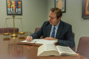 Civil Litigation Lawyer in Orlando Florida